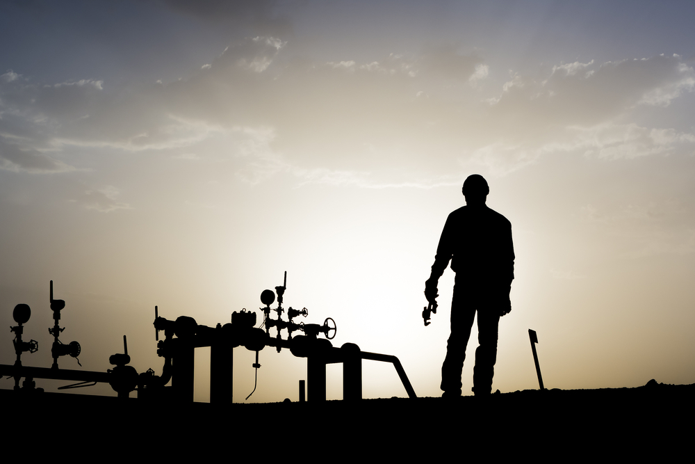 Oilfield Safety: How to Stay Safe in a Risky Field