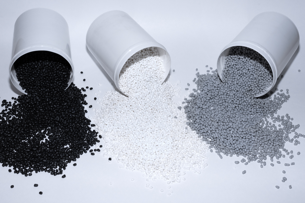 What Are Elastomers Used For?