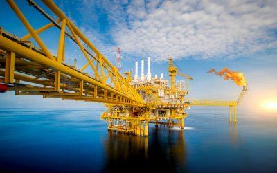 Onshore vs. Offshore Drilling