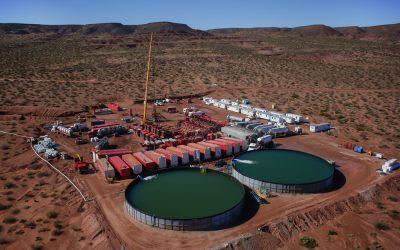 Fracking Regulations