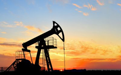 5 Common Oilfield Accidents