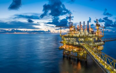 3 More Ways to Reduce an Oilfield's Environmental Impact